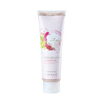 It'S Skin - Mango White Cleansing Foam 150ml