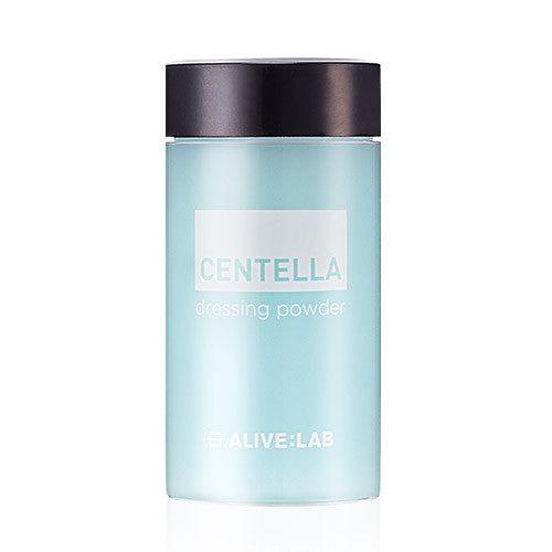Alive Lab - Centella Dressing Powder 8ml