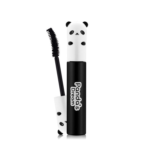 Tony Moly - Panda'S Dream Smudge Out Mascara