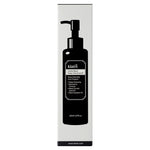 Klairs  - Gentle Black Deep Cleansing Oil 150ml