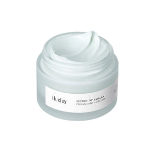 Huxley - Cream ; Anti Gravity 50ml