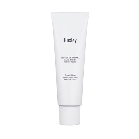 Huxley - Hand Cream ; Velvet Touch 30ml