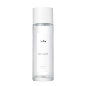 Huxley - Toner ; Extract It 120ml