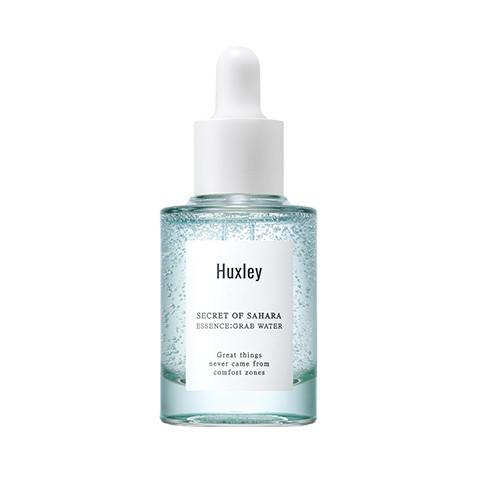 Huxley   - Essence: Grab Water  30ml