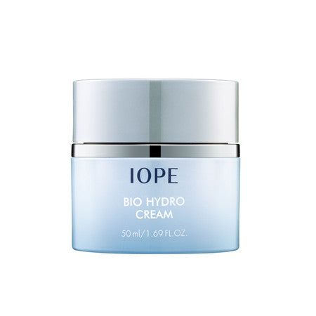 IOPE - Bio Hydro Cream 50ml