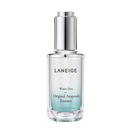 Laneige - White Dew Ampoule Essence 40ml