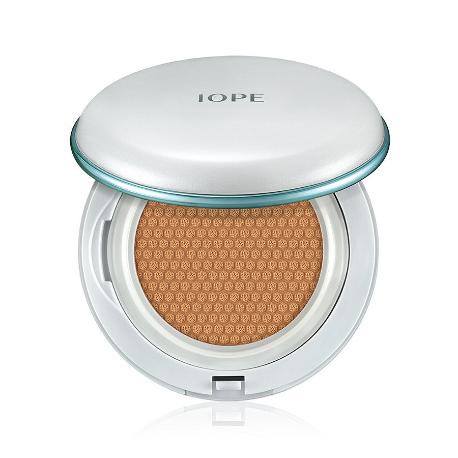 IOPE - Air Cushion Moisture Lasting