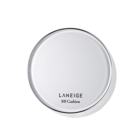 Laneige - BB Cushion Anti-Aging