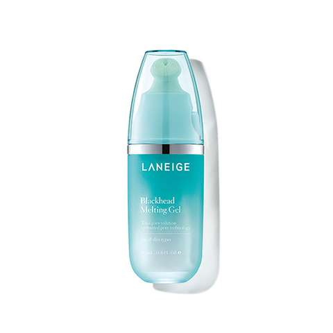 Laneige - Blackhead Melting Gel 20ml