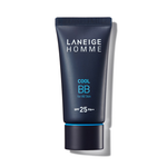Laneige Homme - Cool BB SPF 25 (50ml)