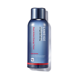 Laneige Homme - Dual Action Energy Skin 150ml