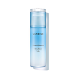 Laneige - Essential Balancing Emulsion_Light 120ml