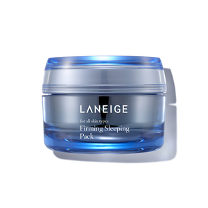 Laneige - Firming Sleeping Pack
