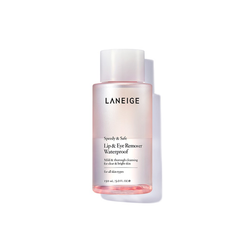 Laneige - Lip & Eye Remover Waterproof 150ml