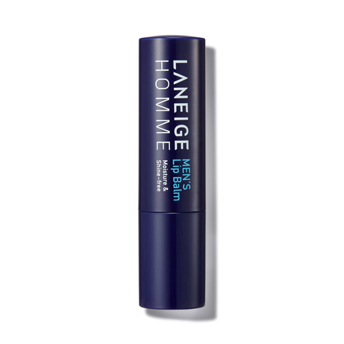 Laneige Homme - Men's Lip Balm