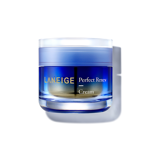 Laneige - Perfect Renew Cream 50ml