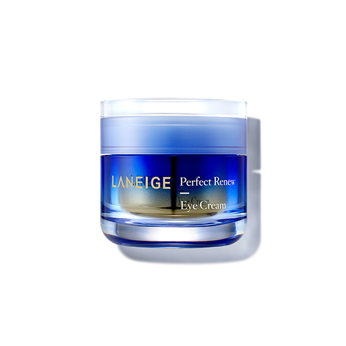 Laneige - Perfect Renew Eye Cream 20ml