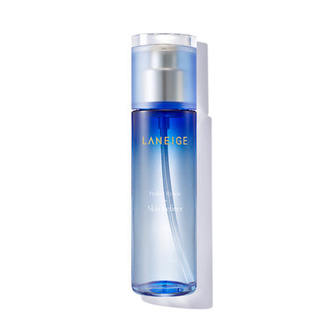 Laneige - Perfect Renew Skin Refiner 120ml