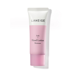 Laneige - Soft Hand Lotion 40ml