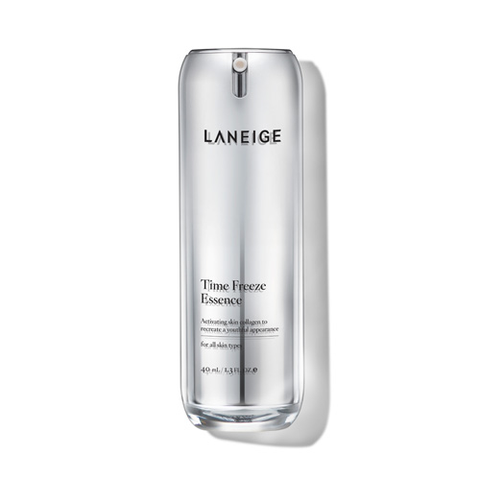 Laneige - Time Freeze Essence 40ml