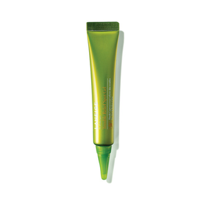 Laneige - Trouble Relief Spot Gel 20ml