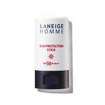 Laneige Homme - Sun Protection Stick