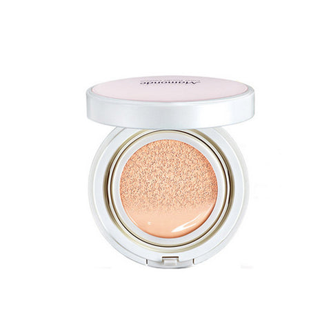 MAMONDE - Cover Powder Cushion