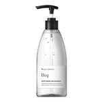Manyo Factory - Hug Moisturizing Hair Shampoo 500ml