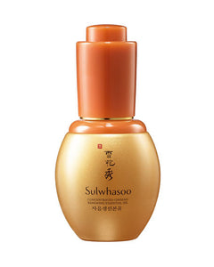 Sulwhasoo - Concentrated Ginseng Renewing Essential Oil 20ml