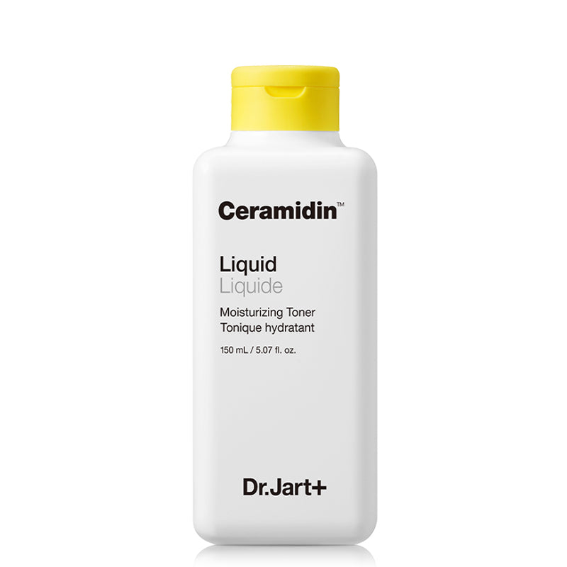 Dr. Jart+ New Ceramidin Liquid 150ml