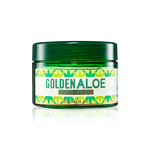Banila Co - Golden Aloe Soothing Gel 200ml