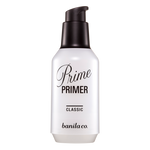 Banila Co - Prime Primer Classic 30ml