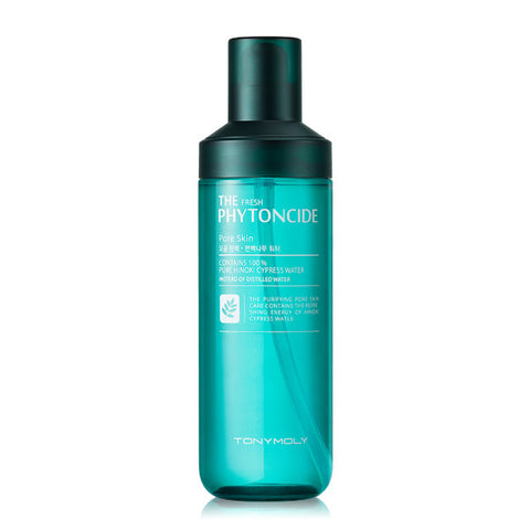 Tony Moly - The Fresh Phytoncide Pore Skin 180ml