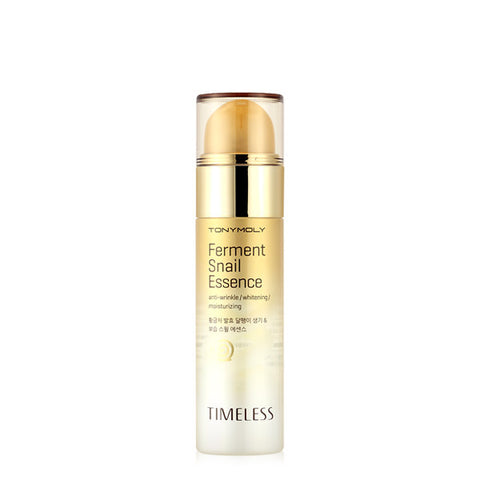 Tony Moly - Timeless Ferment Snail Essence 50ml