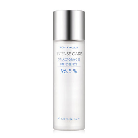 Tony Moly - Intense Care Galactomyces Lite Essence 150ml