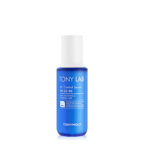 Tony Moly - Tony Lab Ac Control Serum 55ml