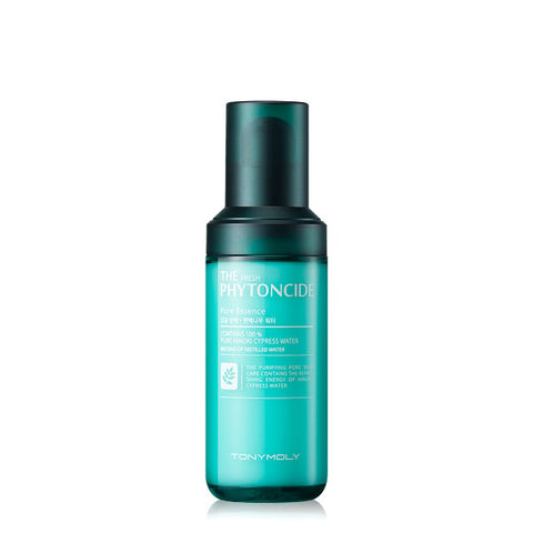 Tony Moly - The Fresh Phytoncide Pore Essence 55ml