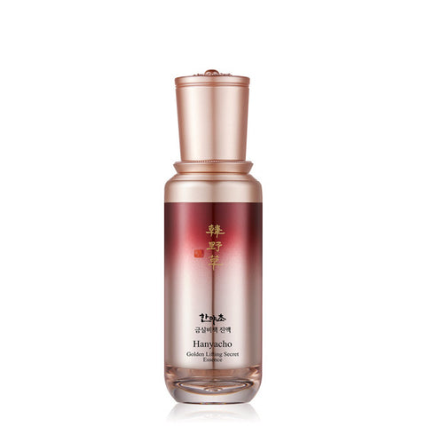 Tony Moly - Hanyacho Golden Lifting Secret Essence 35ml