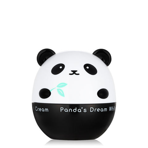 Tony Moly - Panda`S Dream White Magic Cream 50g