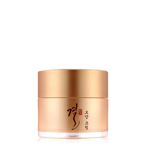 Tony Moly - The Oriental Gyeol Cream 50ml