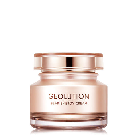 Tony Moly - Geolution Bare Energy Cream 55ml