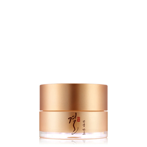 Tony Moly - Gyeol Ginseng Eye Cream 30ml
