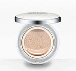 Sulwhasoo - Perfecting Cushion SPF50+/PA+++ (15gx2)