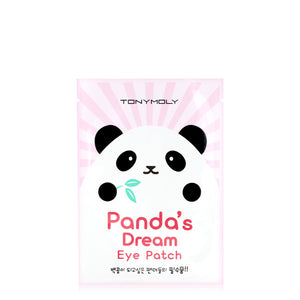Tony Moly - Panda`S Dream Eye Patch 14mlx 3ad