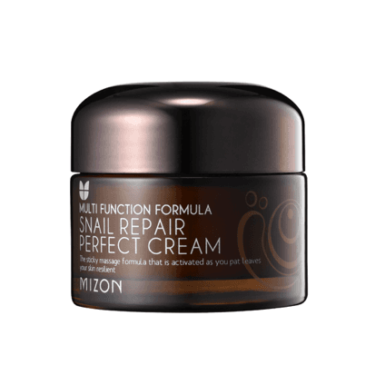 Mizon - Snail Repair Perfect Cream 50ml