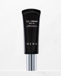 Hera - CC CREAM 30ml