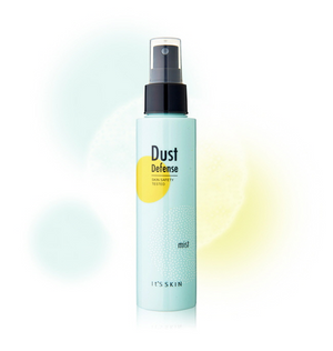 It's Skin - Dust Defense Mist 120ml