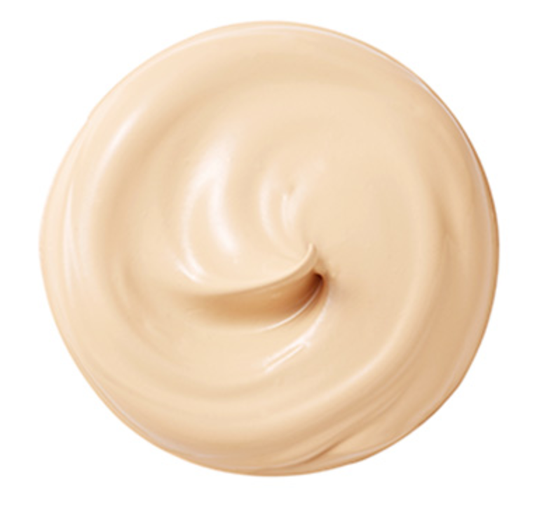Innisfree - Mineral Cover Fit Concealer 10ml