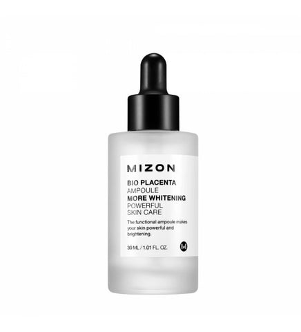 Mizon - Bio Placenta Ampoule 30ml