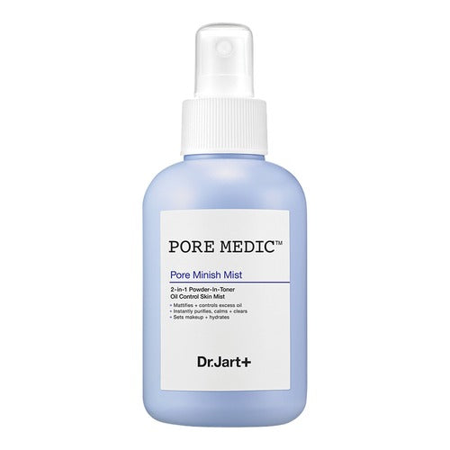 Dr. Jart+ - Pore Medic Pore Minish Mist 140ml